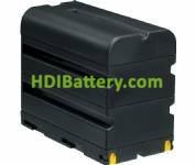 BAT758 Batería de Ion-Litio para SAMSUNG SBL320